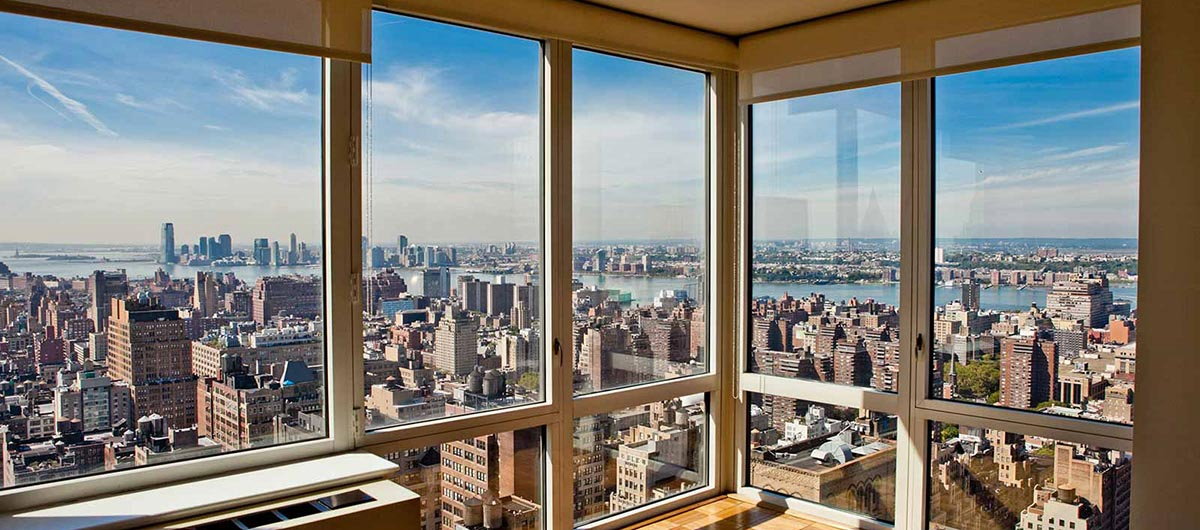 Manhattan Realty Group Specializing In Sales Rentals Investment